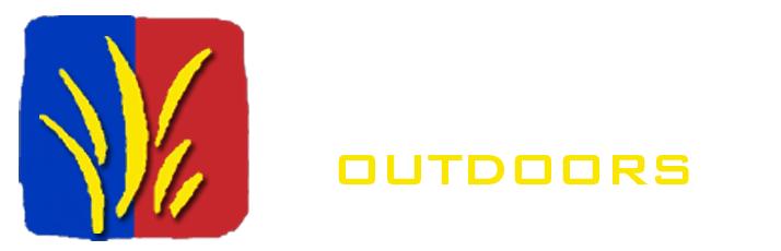 Paver Patio Solutions Outdoor Kitchens Fire Pits Earth Ideas